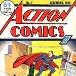 Action Comics 7.jpg