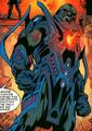 Darkseid The Nail 001