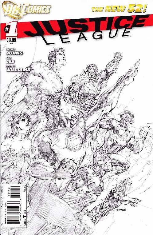 Justice League Vol 2 1 6th printing.jpg