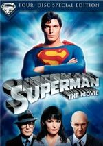 Superman Movie.JPG