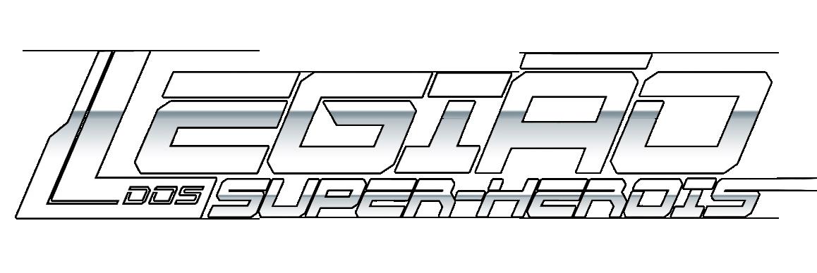 Legião dos Super-Heróis Vol 7