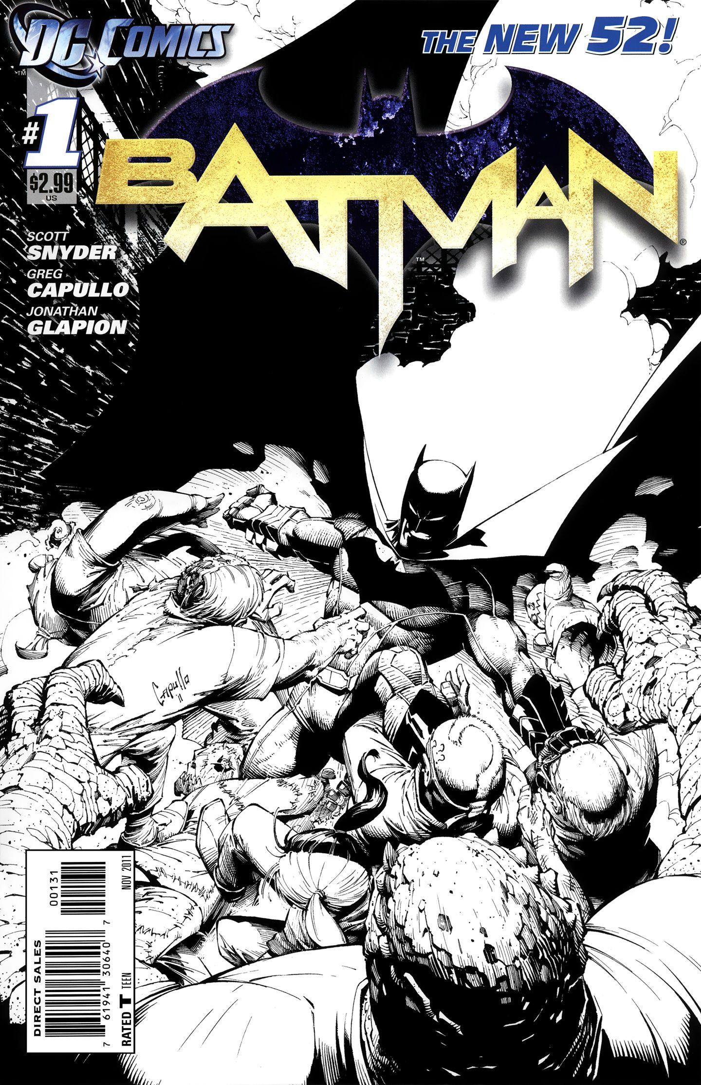 Batman Vol 2 1 Sketch.jpg