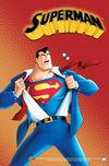 Supermantas thumb.jpg