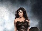 Diana de Themyscira (Universo Estendido da DC)
