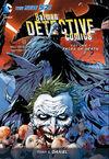 Detective Comics Vol 1 - Faces of Death.jpg