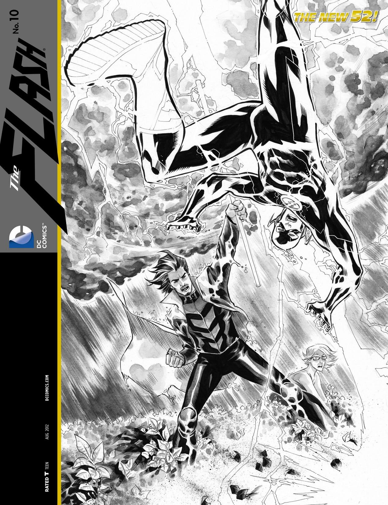 Flash Vol 4 10 Sketch.jpg