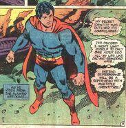 Superman 364 01