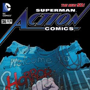 Action Comics Vol 2 36.jpg