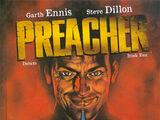 Preacher (2013)