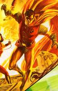 Robin Justice 001