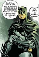 Batman Dark Multiverse Infinite Crisis 001