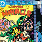 Mister Miracle Special Vol 1 1.jpg
