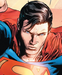 Superman-logo.png
