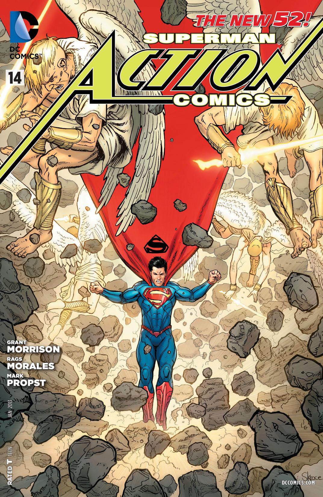 Action Comics Vol 2 14 Variant A.jpg