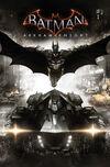 Batman-arkham-knight-2015.jpg