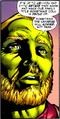 Brainiac 4 Pre-Zero Hour 001