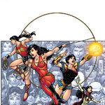 New Teen Titans Who is Donna Troy Textless.jpg