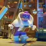 Noah Kuttler The Lego Movie 0001.jpg