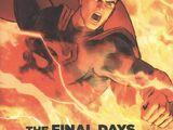 Superman: Fim dos Dias