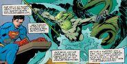 Aquaman Distant Fires 001