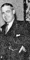Everett M. Arnold