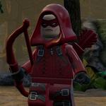 Roy Harper Lego Batman 001.png