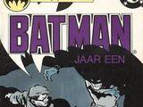 Batman (1984) 14