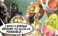 Golden Guardian Earth-22 001
