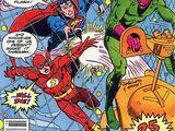 DC Comics Apresenta Vol 1 2