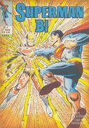 Superman Bi Vol 2 1 (Ebal)