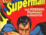 Superman Classics 99