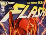Flash Vol 4 1