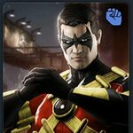 Timothy Drake Injustice Gods Among Us 0001.jpg