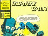 Zwarte Valk Classics 2819