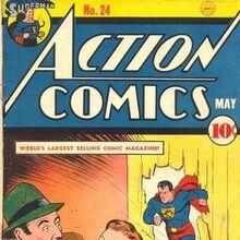 Action Comics 024.jpg