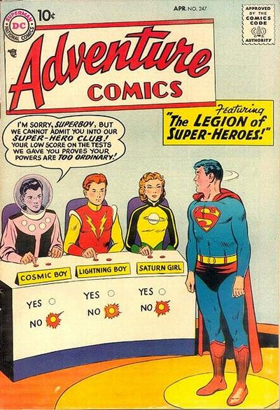 Adventure Comics 247.jpg