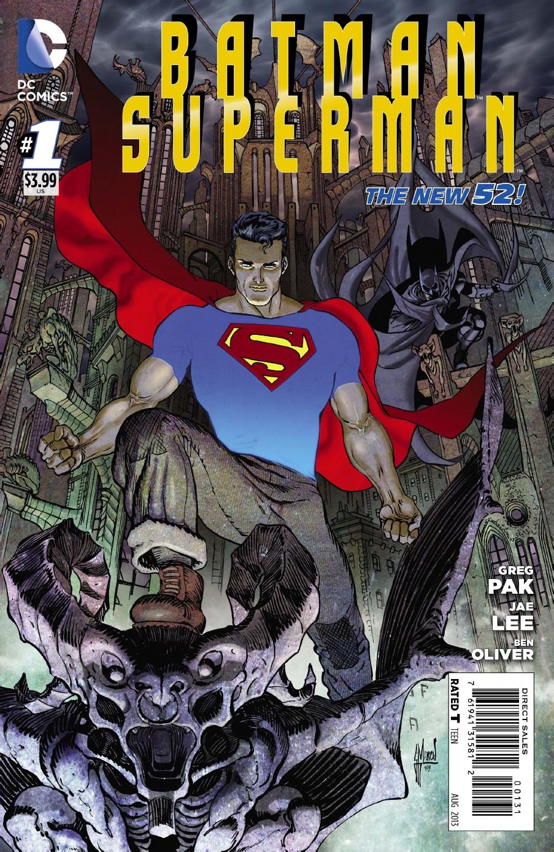 Batman Superman Vol 1 1 March Variant.jpg