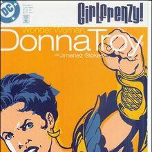 Wonder Woman Donna Troy Vol 1 1.jpg