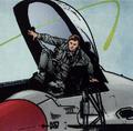 Hal Jordan Last Family 001