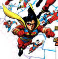 Hypertension Superboy 002