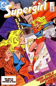Supergirl Vol 2 19.jpg