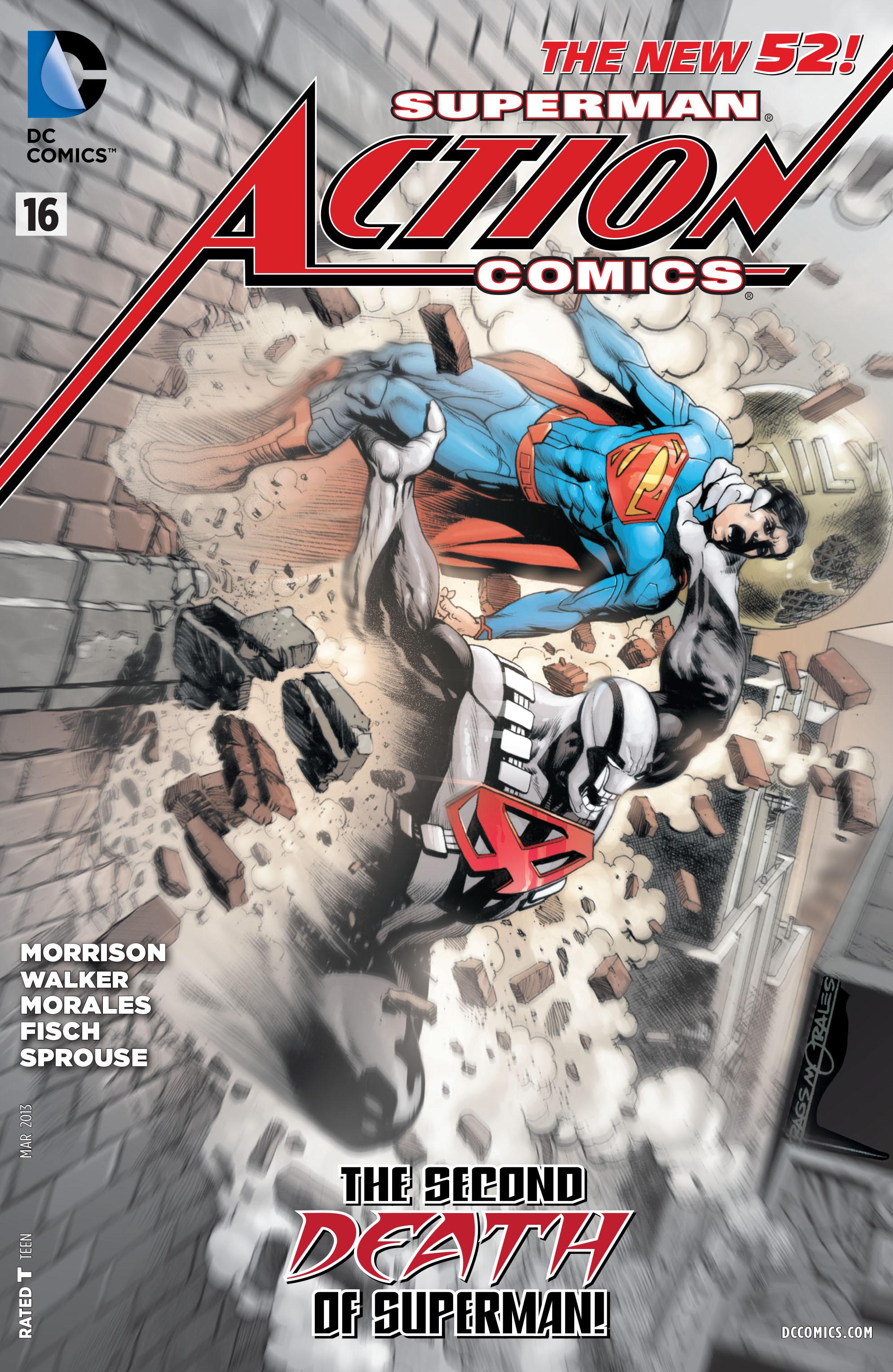 Action Comics Vol 2 16 Combo.jpg
