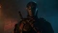 Deathstroke III (Arrowverse)