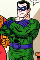 Riddler DC Super Friends 001