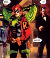 Robin Barbara Thrillkiller 001
