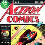 Action Comics 12.jpg