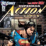Action Comics Vol 2 2.jpg