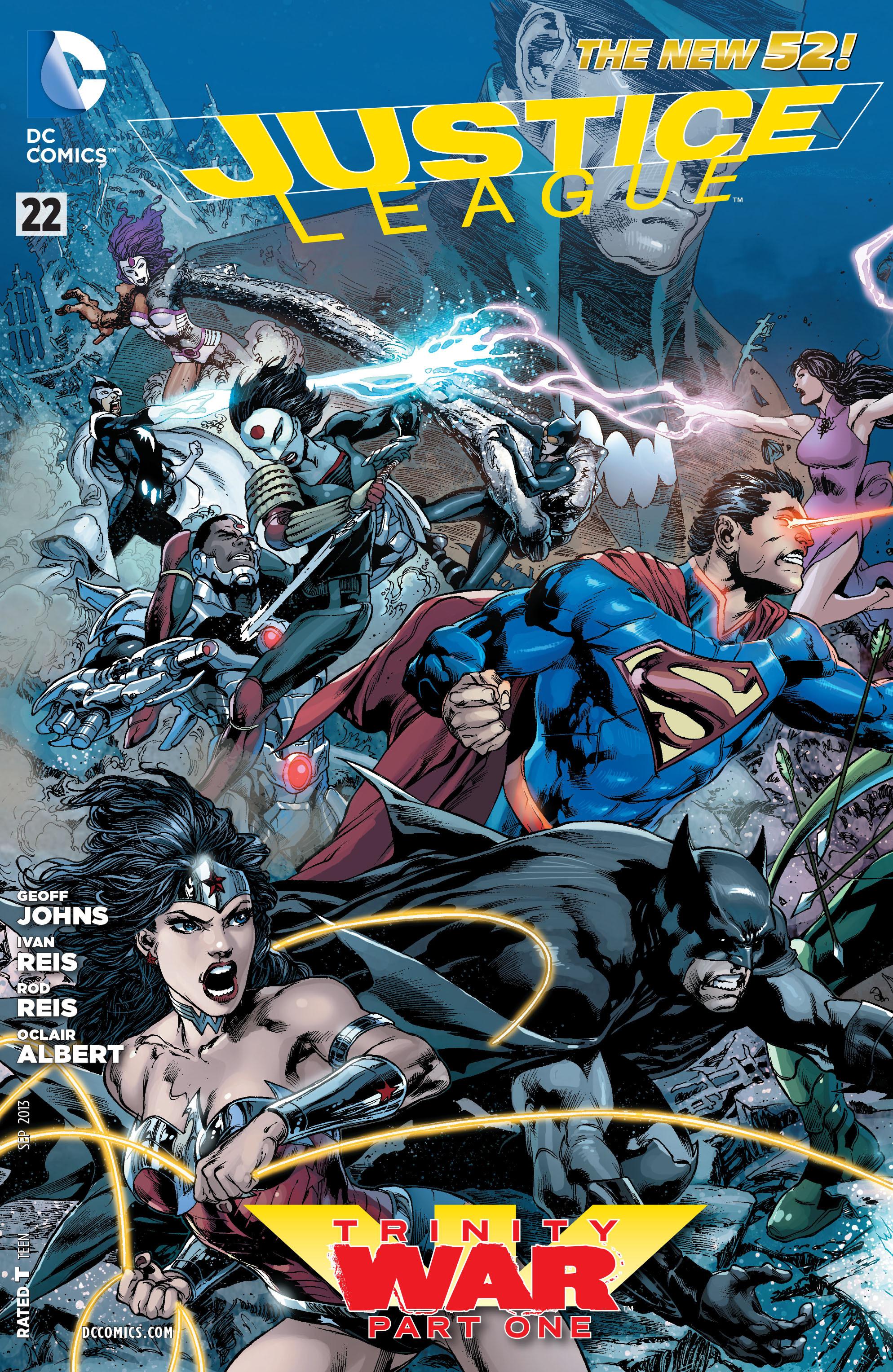 Justice League Vol 2 22 Combo.jpg