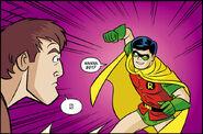 Robin Scooby-Doo 002