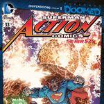 Action Comics Vol 2 33.jpg